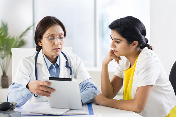 Best Doctors in Gurgaon