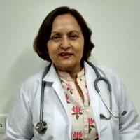 Dr Vijay Wali
