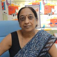 Dr.Renu Mishra