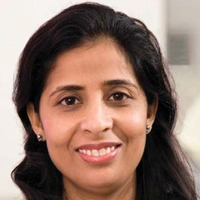 Dr.Suboohi Rizvi