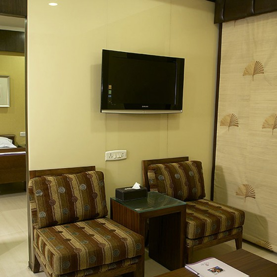 LDR Suite
