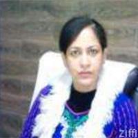 anjali-dora