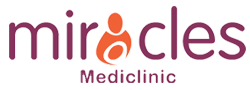 Miracles Mediclinic