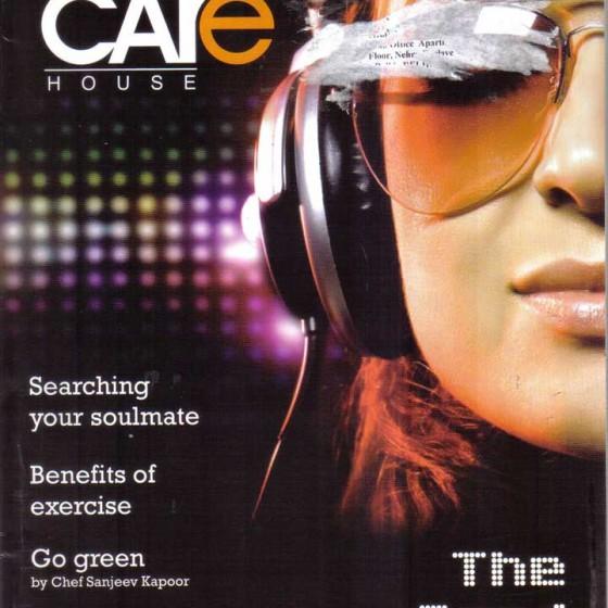Sahara Care