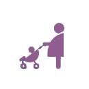 Postnatal Services