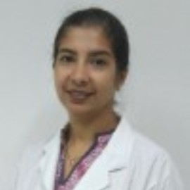 Dr-Veena-Uberoi-e1447137502258