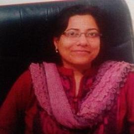 dr-poonam-jhamb