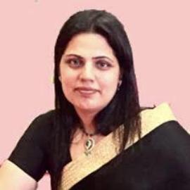 dr-priyanka-yadav