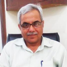 dr-kapil-vidyarthi